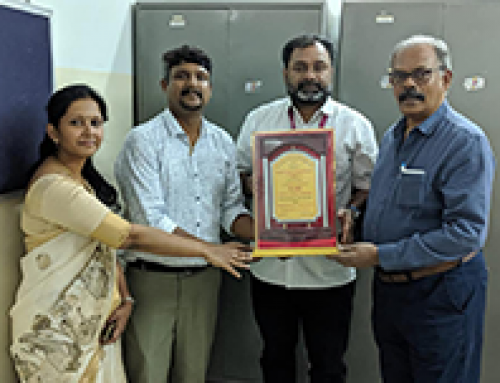 Sri Vivekananda Sevashrama – Service Contribution